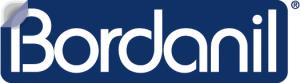 Bordanil logo fc