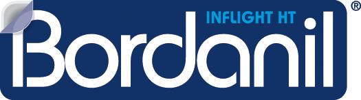 Bordanil logo fc Inflight HT